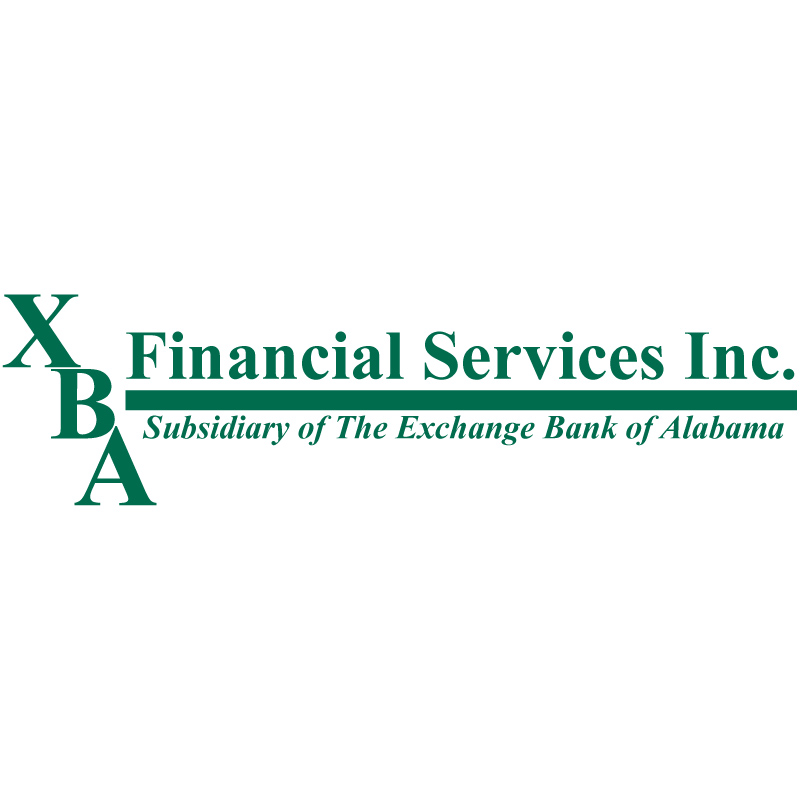 XBA Financial Services